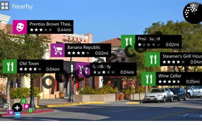 city lense menu-dhanushkablog-win8 copy