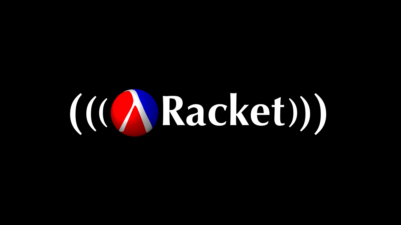 Dr Racket – 1- Introduction