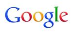 google_dhanushkablog