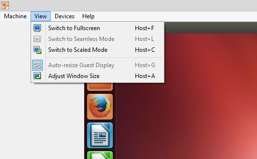 in ubuntu-evertrickz-1