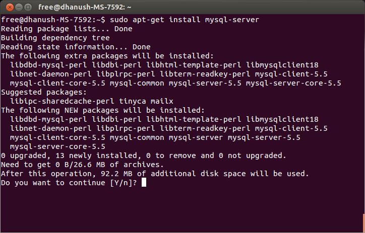 install-mysql-ubuntu-2