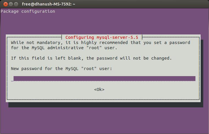 install-mysql-ubuntu-3
