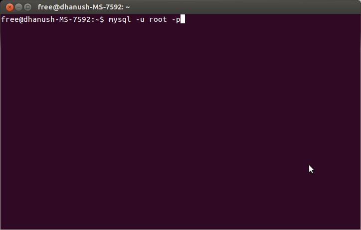 install-mysql-ubuntu-5