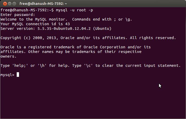 install-mysql-ubuntu-6