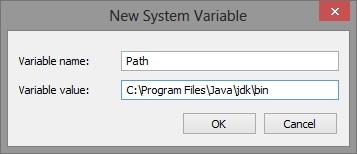java-path-4
