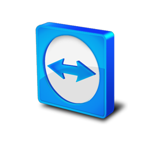 Teamviewer-logo-99zone copy