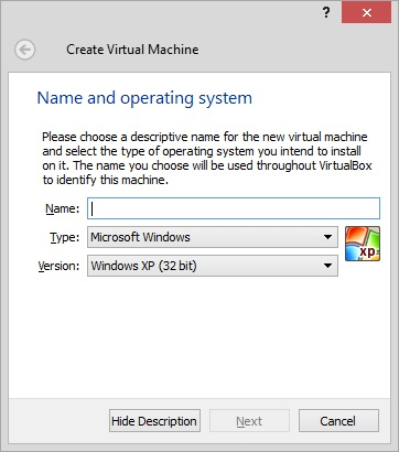 virtual-box-installing-evertrickz_10
