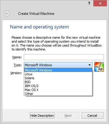 virtual-box-installing-evertrickz_11