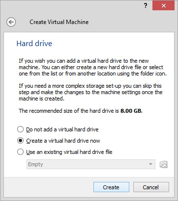 virtual-box-installing-evertrickz_13