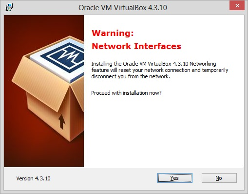 virtual-box-installing-evertrickz_5