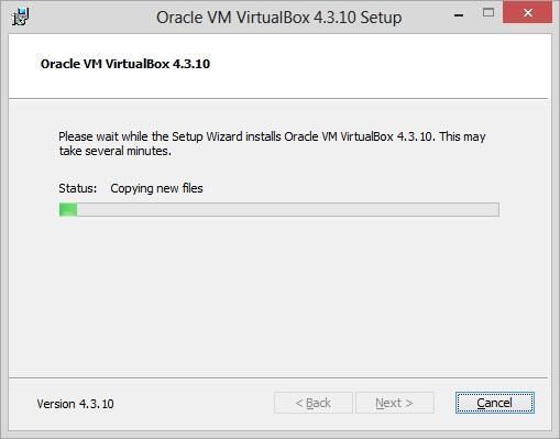 virtual-box-installing-evertrickz_7