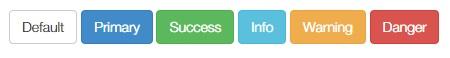 buttons-dhanushkablog