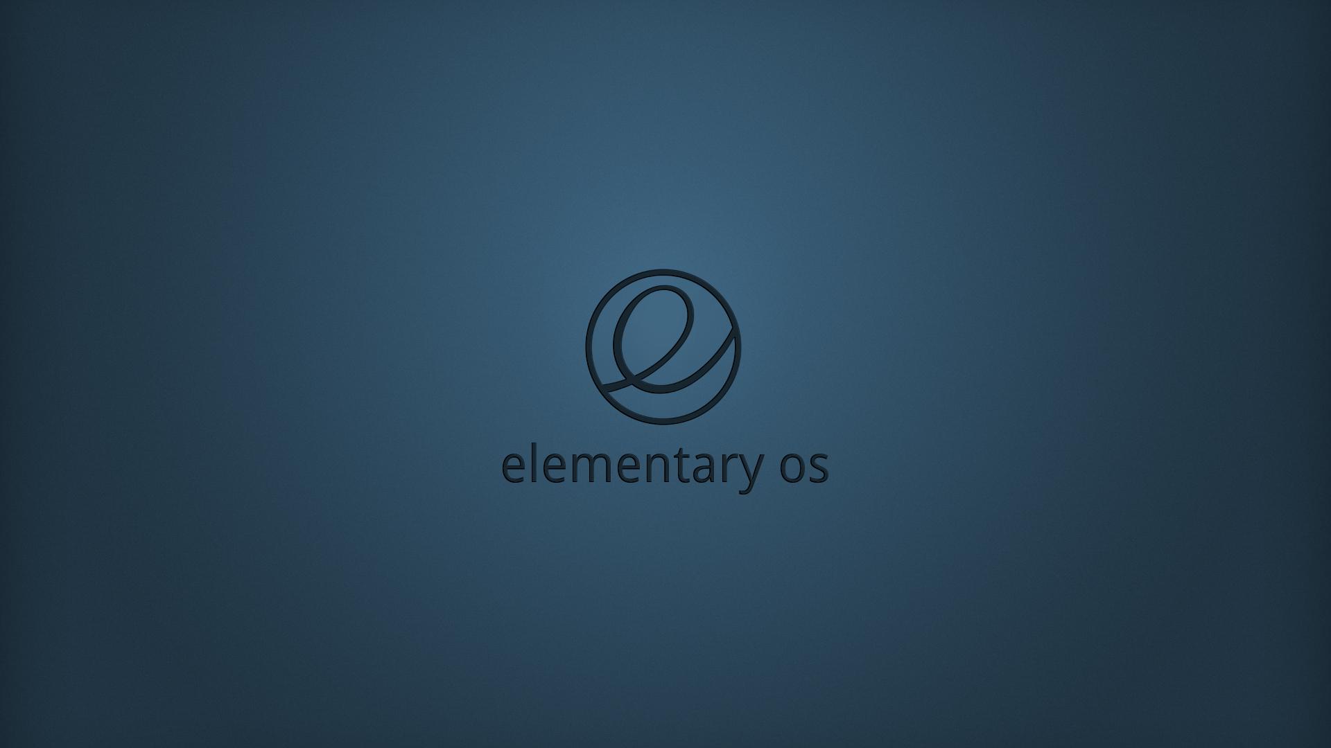 මොකද්ද මේ Elementary OS ??