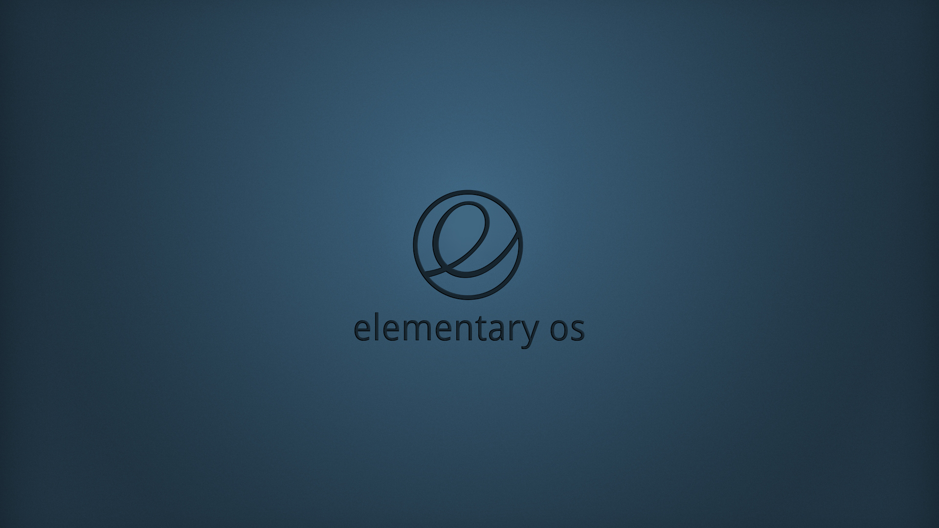 Elementary OS Install කරාට පස්සේ ….
