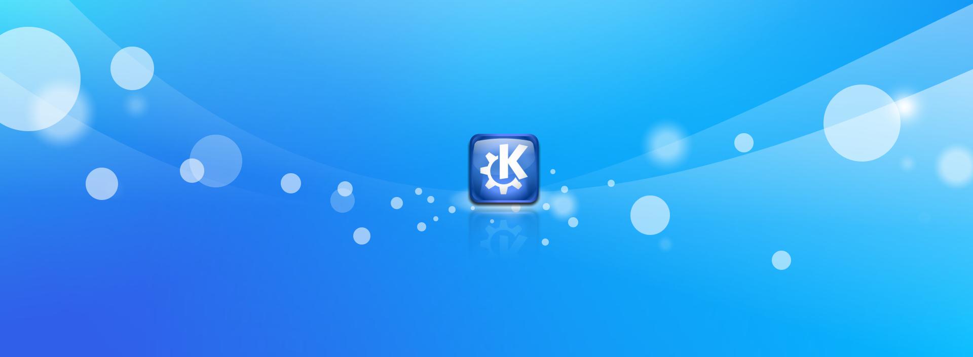 Ubuntu 14.04 වලට KDE දාමු
