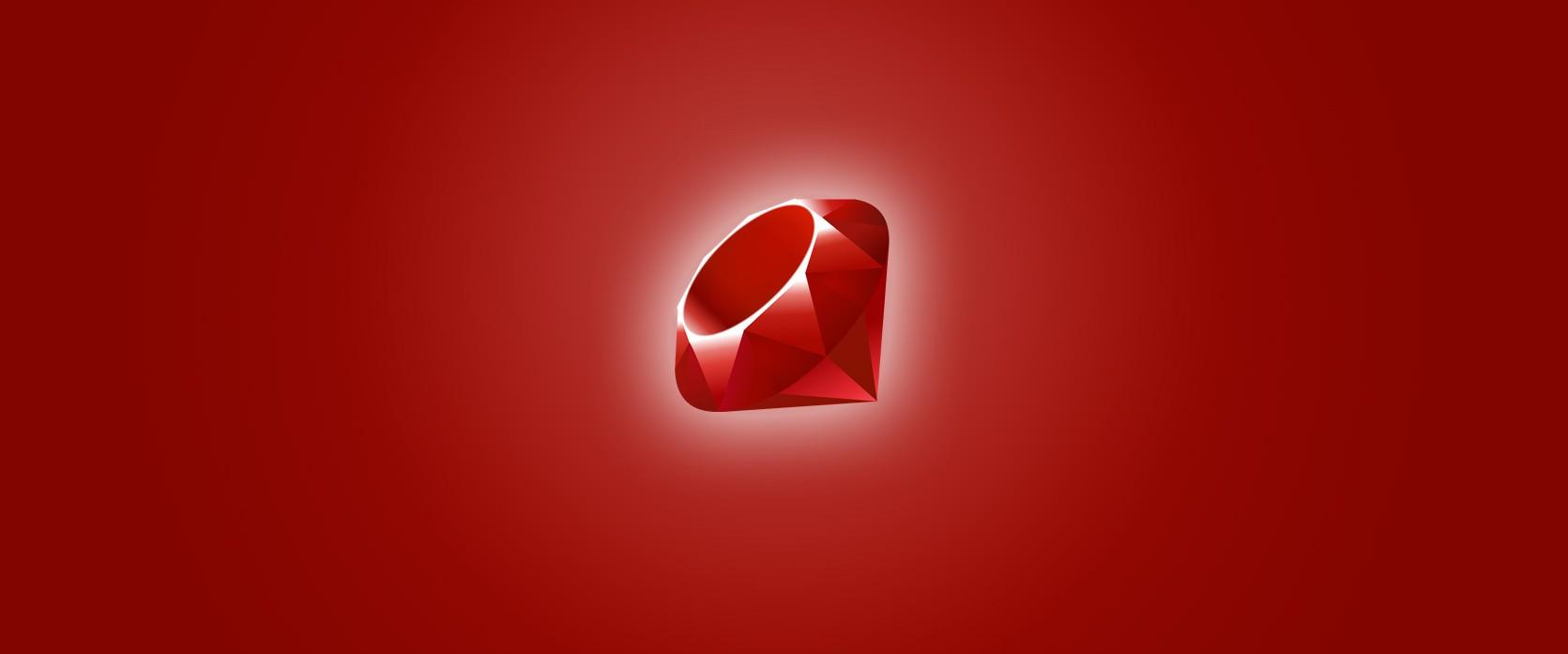 Installing Ruby 2.2.3 on Linux Ubuntu 14.04