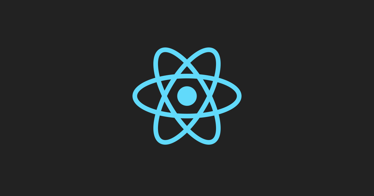 What is ReactJS