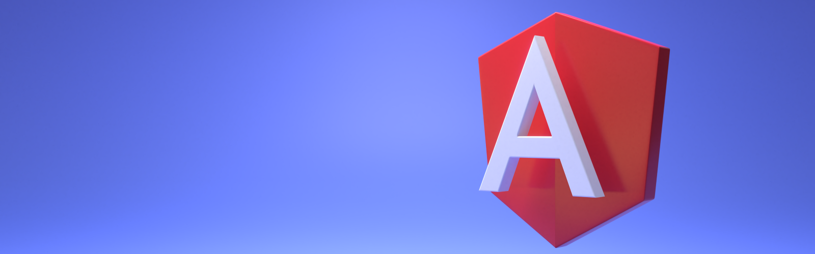 What is Differential Loading in Angular v8?