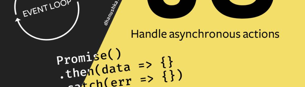async-await-callback-promise